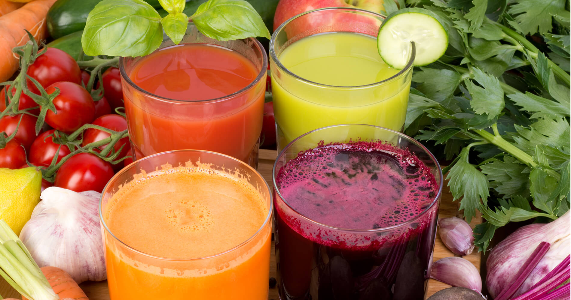 fruit-blending-juicing